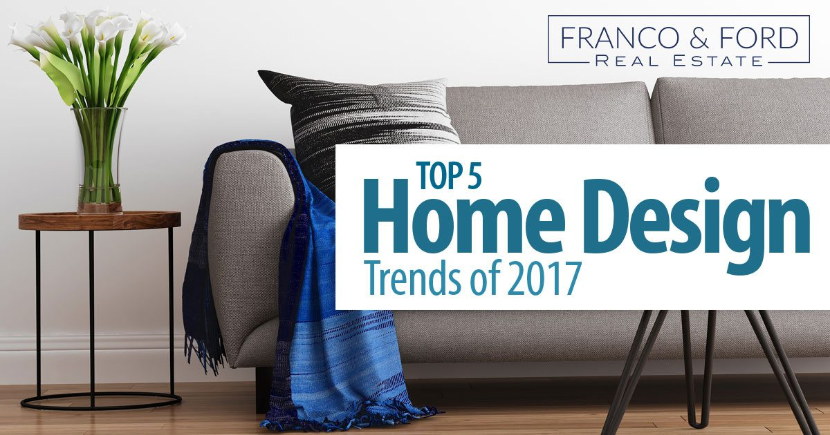 Top 5 Home Design Trends of 2017 | South Florida Real Estate Home Design Trends on home design women, home design companies, home design photography, home design structure, home design patterns, home design blog, home design principles, home design business, home graphic design, home real estate, home design styles, home design tv, home design projects, home design applications, home design planning, home luxury house design, home design games, home design changes, home design standards, home design types,