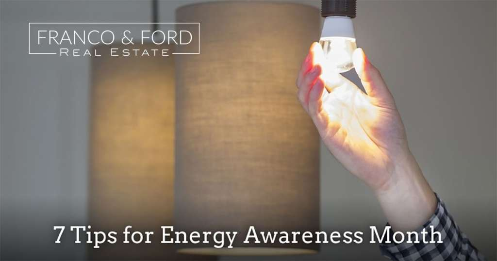 7-tips-for-energy-awareness-month
