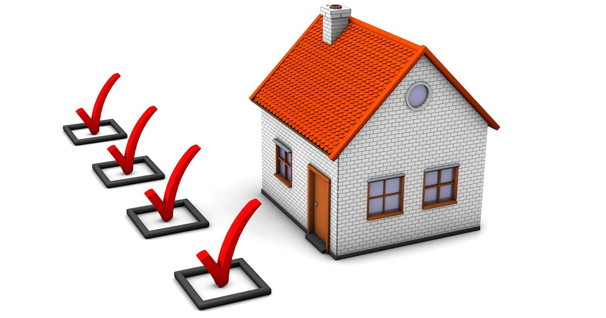 What Does It Take To Buy A House?