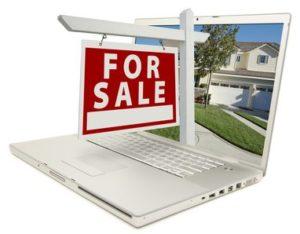 Real-Estate-Computer-300x234